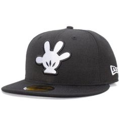 34 Best new era hats images   New era hats, Snapback cap, Snapback hats cc1006f08d07