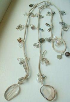 taupe-brown-handmade-lariat-necklace-55-p.jpg