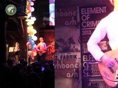 Drum Clash Spezial 2015 - http://sommer-in-hamburg.de/2015/kultur/musik/drum-clash-spezial2015/?utm_source=PN&utm_medium=Supermark&utm_campaign=SNAP%2Bfrom%2BSommer+in+Hamburg+Online+Magazin+und+Blog