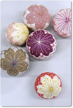 Merry go round obi with starburst N&S