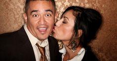 6 necessidades para deixar seu marido emocionalmente satisfeito no relacionamento