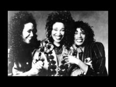 ▶ The Pointer Sisters - If You Want To Get Back Your Lady (Remixed Version) - YouTube