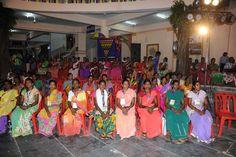 13-14 जुलाई 2016, कोण्डागांव, नारायणपुर, कांकेर एवं बस्तर जिलों के पंचायत जनप्रतिनिधियों का मनोरंजन करते सांस्कृतिक संध्या के कलाकार.