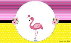 rotulo-lata-de-leite-personalizada-gratuita-flamingo.png 1200×734 píxeis