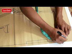 COMO AUMENTAR TALLAS A UN PANTALON BUZO DEPORTIVO | Tips de Confección - YouTube Fitbit Flex, Kendall, Sewing, Youtube, Tips, Website, Decor Ideas, Fashion, Men's Shirts