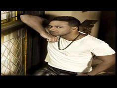 nuevo mix de Romeo Santos Formula, Vol 2 Deluxe - YouTube