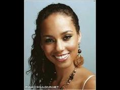 ALicia Keys - The Life (+playlist) I LOVE, LOVE, LOVE THIS SONG. MY LIFE IS SO MUCH LIKE THIS. IT'S FUNNY HOW A PERSON CAN RELATE TO THESE LYRICS.