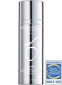 Highly stable retinol, antioxidants, and specialized DNA repairing enzymes that help minimize UV damage, uneven pigmentation, skin function, and elasticity.
