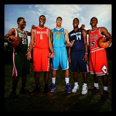 2012 Draft Cats. Go Blue.