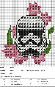 Thrilling Designing Your Own Cross Stitch Embroidery Patterns Ideas. Exhilarating Designing Your Own Cross Stitch Embroidery Patterns Ideas. Marvel Cross Stitch, Geek Cross Stitch, Disney Cross Stitch Patterns, Cross Stitch Bookmarks, Cross Stitch Designs, Cross Stitch Maker, Cross Stitch Needles, Cross Stitching, Cross Stitch Embroidery