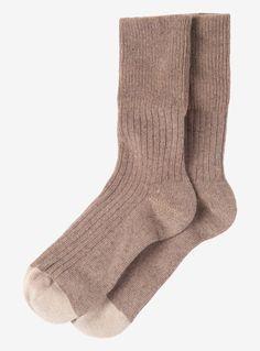 8f692b1ce0a 9 Best Cashmere socks images