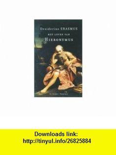 the praise of folly (9789061006053) desiderius Erasmus, willem van loon , ISBN-10: 9061006058  , ISBN-13: 978-9061006053 ,  , tutorials , pdf , ebook , torrent , downloads , rapidshare , filesonic , hotfile , megaupload , fileserve