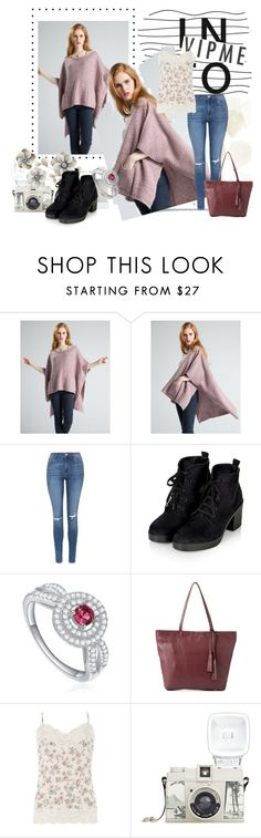 """""""Vipme18"""" by gold-phoenix ❤ liked on Polyvore featuring Topshop, Dorothy Perkins, Lomography, women's clothing, women, female, woman, misses, juniors and vipme"""