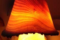 Meilleures images du tableau wood turning bois tourné abats