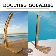 1000 ideas about douche solaire on pinterest hygiene