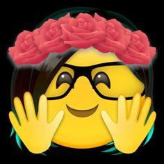 Emoji Maker😍😍