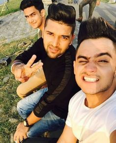 yaar mod do Guru Pics, My Lynn, Yo Yo Honey Singh, Jassi Gill, Love Guru, Music Lovers, In A Heartbeat, Attitude, Thats Not My