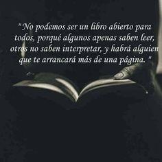 #libros#saber leer#
