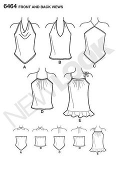 32 best dirndl images Austrian Dress a front back image is not available for this product new look patterns simplicity