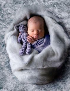 Newborn Photo Props, Newborn Photos, Cozy Cloud, One Pic, Newborn Photography, Fiber, Basket, Texture, Wool