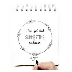 Summertime Sadness | Lana Del Rey #Anna_MaryWhite #Anna_MaryWhiteDrawing