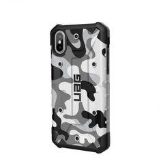 Cod producator: IPHX-A-WC Urban Armor, Cod, Gears, Phone Cases, Iphone, Gear Train, Cod Fish, Atlantic Cod, Phone Case