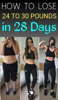 Weight Loss Plans, Best Weight Loss, Healthy Weight Loss, Weight Loss Tips, Weight Loss For Women, Lose Weight In A Week, Need To Lose Weight, Losing Weight, Weight Gain