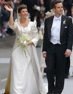 belgium royalty
