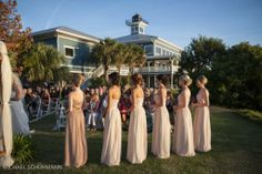Hidden Gems: Unique Wedding Venues of St. Pete/Clearwater