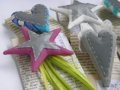 Ihania heijastimia Feeling Special, Hobbies And Crafts, Stuff To Do, Make It Yourself, Sewing, Fabric, How To Make, Diy, Fun Ideas