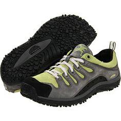 golite shoes