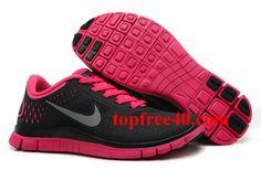 running shoes running shoes running shoes running shoes running shoes running shoes running shoes running shoes running shoes running shoes running shoes running shoes #running #run #healthy #workout #fitness