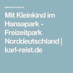 Freizeitpark Norddeutschland Karte.Die 13 Besten Bilder Von Brandenburg Ausflugstipps Für Familien In