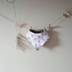 Bekijk dit items in mijn Etsy shop https://www.etsy.com/nl/listing/476357186/kwijlslabbetje-bandana-dribble-bib