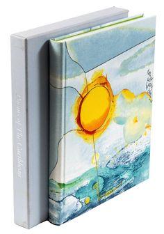 The Caribbean Poetry of Derek Walcott & the Art of Romare Bearden - Price Estimate: $300 - $500