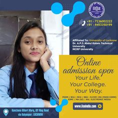 Virtual admissions counselling in process... Welcome to the Post-Corona World!! Super engaging, Call us today at +91 7236002222, 9453350199 or Visit our Website: www.iiseindia.com #CareerCounselling #FREE #AdmissionCounselling #StayHome #GoDigital #OnlineAdmissions #AdmissionCounselling #IISE #Lucknow #ApplyOnline #ADMISSIONOPEN #PGDM #MCA #BBA #BCA #BJMC #BCOM #MAMC #MABJ #BAMC #BSCMC #LucknowUniversity