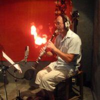 Divertimento for Strings by Frans de-Leuw on SoundCloud