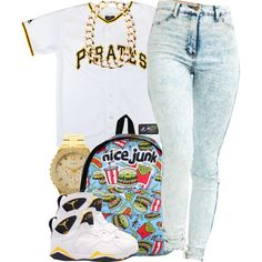 may 12, 2k14, created by xo-beauty on Polyvore