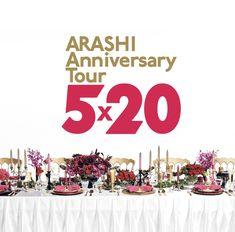 Anniversary, Calm, Tours, Artwork, Instagram, Work Of Art, Auguste Rodin Artwork, Artworks, Illustrators