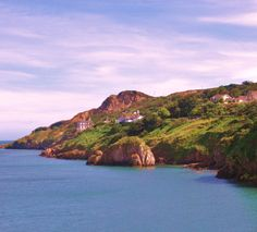 Howth Dublin, City, Water, Outdoor, Gripe Water, Outdoors, Cities, Outdoor Games, The Great Outdoors