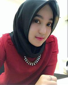 Jilbab Cantik Murah di Bangil
