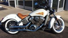 Indian Motorcycles, Triumph Motorcycles, Victory Motorcycles, Cool Motorcycles, Trike Motorcycle, Motorcycle Design, Motorcycle Style, Mv Agusta, Indian Scout 60