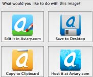 Aviary Screen Capture & Quick Launch -- Mozilla Firefox -- Take screen shots and edit images directly from your browser