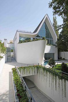 Villa for Older Borther
