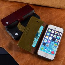 Like and Share if you want this  Pierre Cardin Genuine Leather For iPhone 5/5s/SE Luxury Wallet Phone Bag Flip Style Cover Cases     Tag a friend who would love this!     FREE Shipping Worldwide     #ElectronicsStore     Get it here ---> http://www.alielectronicsstore.com/products/pierre-cardin-genuine-leather-for-iphone-55sse-luxury-wallet-phone-bag-flip-style-cover-cases/