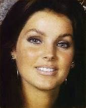 pictures of priscilla presley as a young girl - Bing images