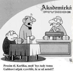 Beer Cartoon, Humor, Peanuts Comics, Jokes, Snoopy, Cartoons, Fictional Characters, Cartoon, Husky Jokes