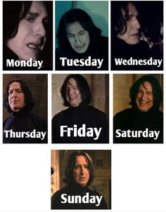 Harry Potter And The Cursed Child Chicago; Harry Potter Broadway Part 1 Running Time down Harry Potter James my Harry Potter Memes - Harry Potter House Quiz Disney Harry Potter Haus Quiz, Harry Potter Casas, Memes Do Harry Potter, Harry Potter Pictures, Harry Potter Characters, Harry Potter World, Severus Snape, Severus Rogue, Snape Harry