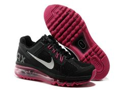 7 Best Nike Air Max Classic BW images in 2013 | Cheap nike