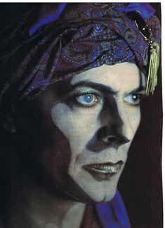 David Bowie for Blue Jean video David Bowie Blue Jean, David Bowie Ziggy, Angela Bowie, David Jones, Duncan Jones, The Thin White Duke, Major Tom, Photoshop, Ziggy Stardust